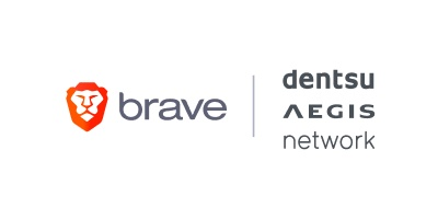 Brave Dentsu Aegis Benaim Corp Digital Social Media Design Websites WordPress E-commerce Community Management Argentina Patagonia Worldwide Services Information News Science Video Games Servicios Información Noticias Redes Sociales Diseño Web Ciencia Ficción Economy Finance Economía Finanzas Facebook Instagram Twitter YouTube WhatsApp