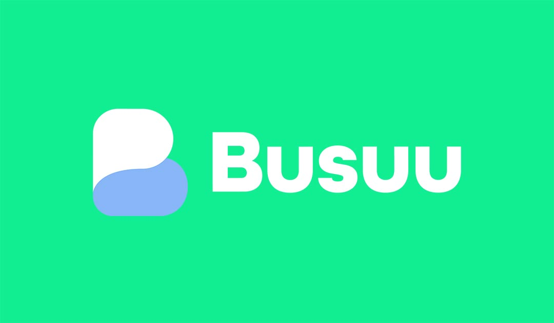 Busuu Idiomas Benaim Corp Digital Social Media Design Websites Wordpress E-commerce Community Management Argentina Patagonia Worldwide Services Information News Science Video Games Servicios Información Noticias Redes Sociales Diseño Web Ciencia Ficción Economy Finance Economía Finanzas Facebook Instagram Twitter YouTube WhatsApp