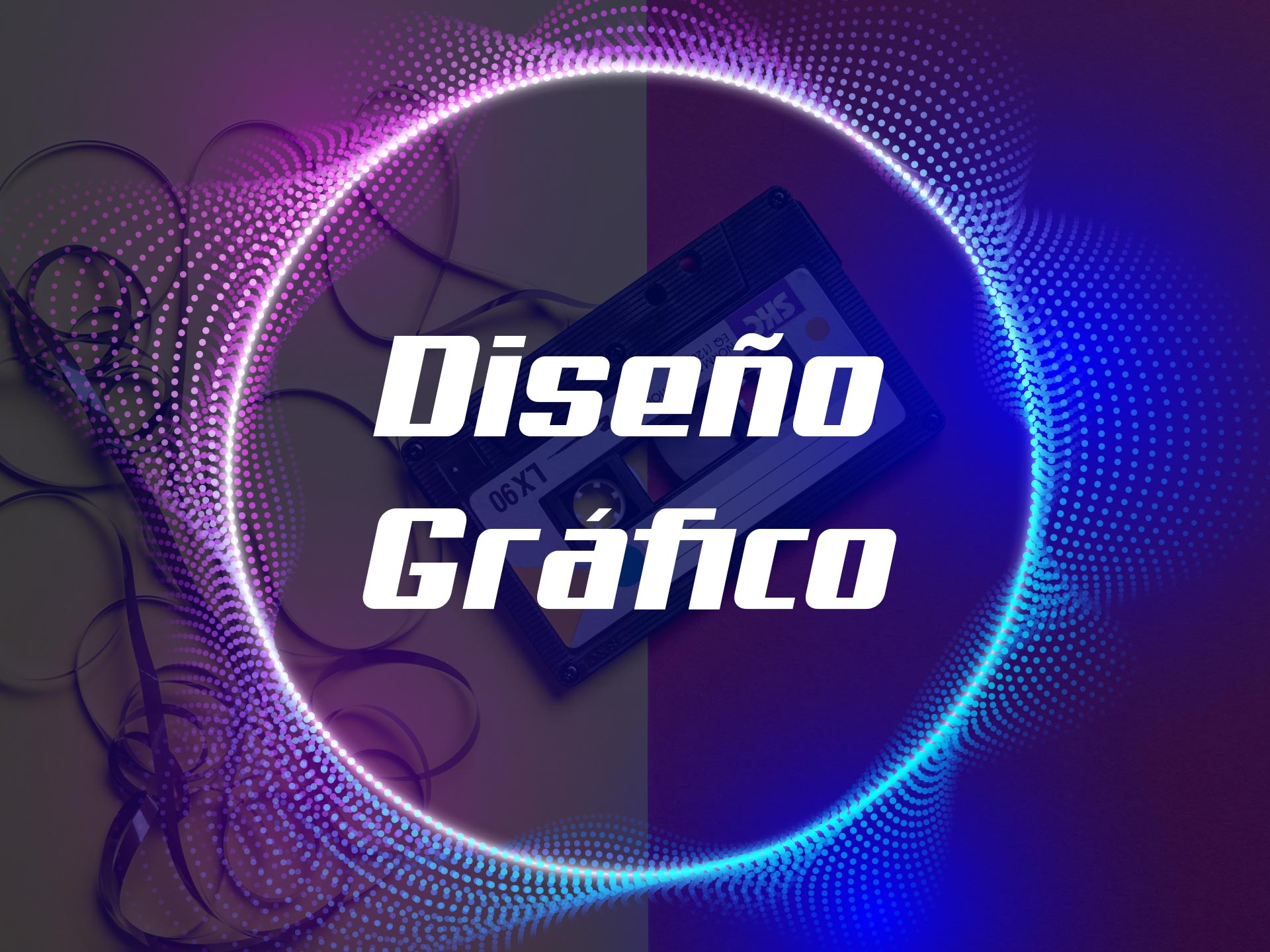 Diseño Gráfico Benaim Corp Digital Social Media Design Websites Wordpress E-commerce Community Management Argentina Patagonia Worldwide Services Information News Science Video Games Servicios Información Noticias Redes Sociales Diseño Web Ciencia Ficción Economy Finance Economía Finanzas Facebook Instagram Twitter YouTube WhatsApp