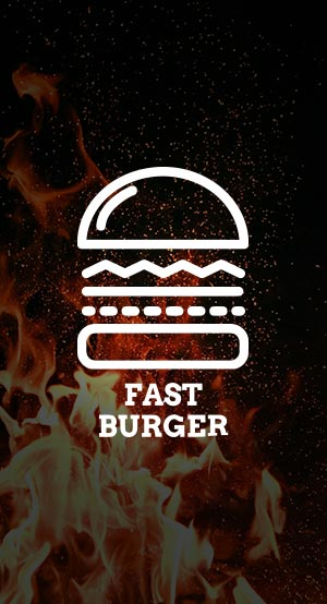 Fast Burger Benaim Corp Digital Social Media Design Websites Wordpress E-commerce Community Management Argentina Patagonia Worldwide Services Information News Science Video Games Servicios Información Noticias Redes Sociales Diseño Web Ciencia Ficción Economy Finance Economía Finanzas Facebook Instagram Twitter YouTube WhatsApp