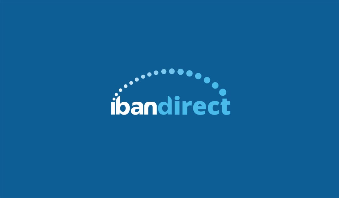 Ibandirect Online Banking Benaim Corp Digital Social Media Design Websites Wordpress E-commerce Community Management Argentina Patagonia Worldwide Services Information News Science Video Games Servicios Información Noticias Redes Sociales Diseño Web Ciencia Ficción Economy Finance Economía Finanzas Facebook Instagram Twitter YouTube WhatsApp