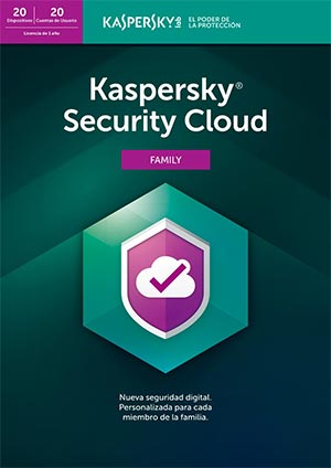 Kaspersky Security Cloud Benaim Corp Digital Social Media Design Websites Wordpress E-commerce Community Management Argentina Patagonia Worldwide Services Information News Science Video Games Servicios Información Noticias Redes Sociales Diseño Web Ciencia Ficción Economy Finance Economía Finanzas Facebook Instagram Twitter YouTube WhatsApp