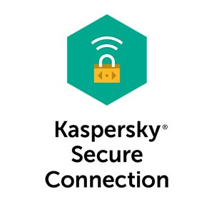 Kaspersky Secure Connection VPN Benaim Corp Digital Social Media Design Websites Wordpress E-commerce Community Management Argentina Patagonia Worldwide Services Information News Science Video Games Servicios Información Noticias Redes Sociales Diseño Web Ciencia Ficción Economy Finance Economía Finanzas Facebook Instagram Twitter YouTube WhatsApp