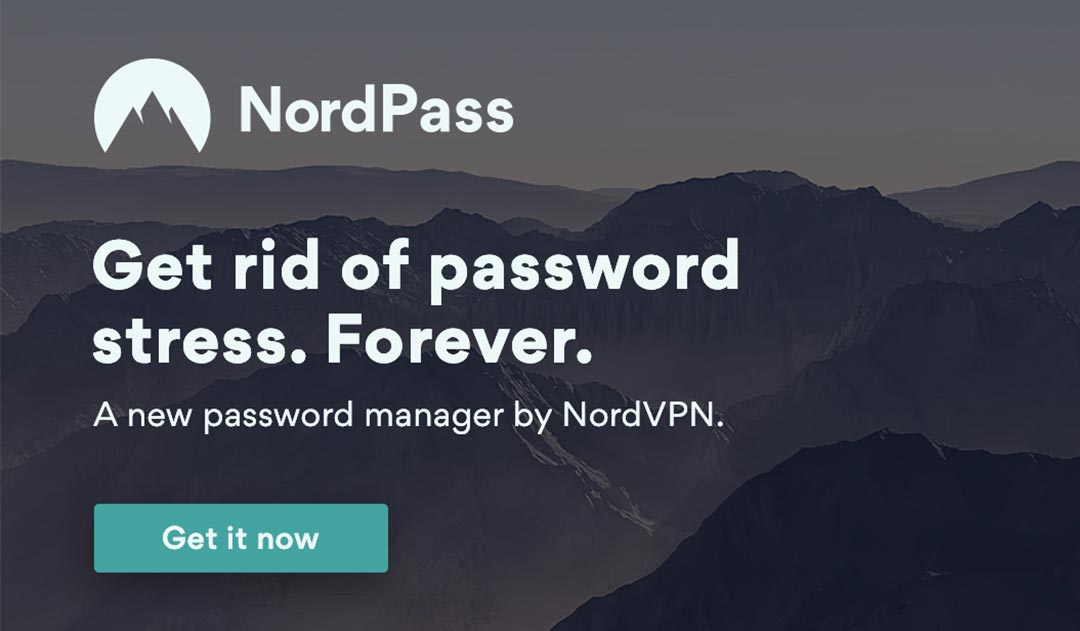 NordPass Password Benaim Corp Digital Social Media Design Websites Wordpress E-commerce Community Management Argentina Patagonia Worldwide Services Information News Science Video Games Servicios Información Noticias Redes Sociales Diseño Web Ciencia Ficción Economy Finance Economía Finanzas Facebook Instagram Twitter YouTube WhatsApp