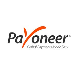 Payoneer Benaim Corp Digital Social Media Design Websites Wordpress E-commerce Community Management Argentina Patagonia Worldwide Services Information News Science Video Games Servicios Información Noticias Redes Sociales Diseño Web Ciencia Ficción Economy Finance Economía Finanzas Facebook Instagram Twitter YouTube WhatsApp