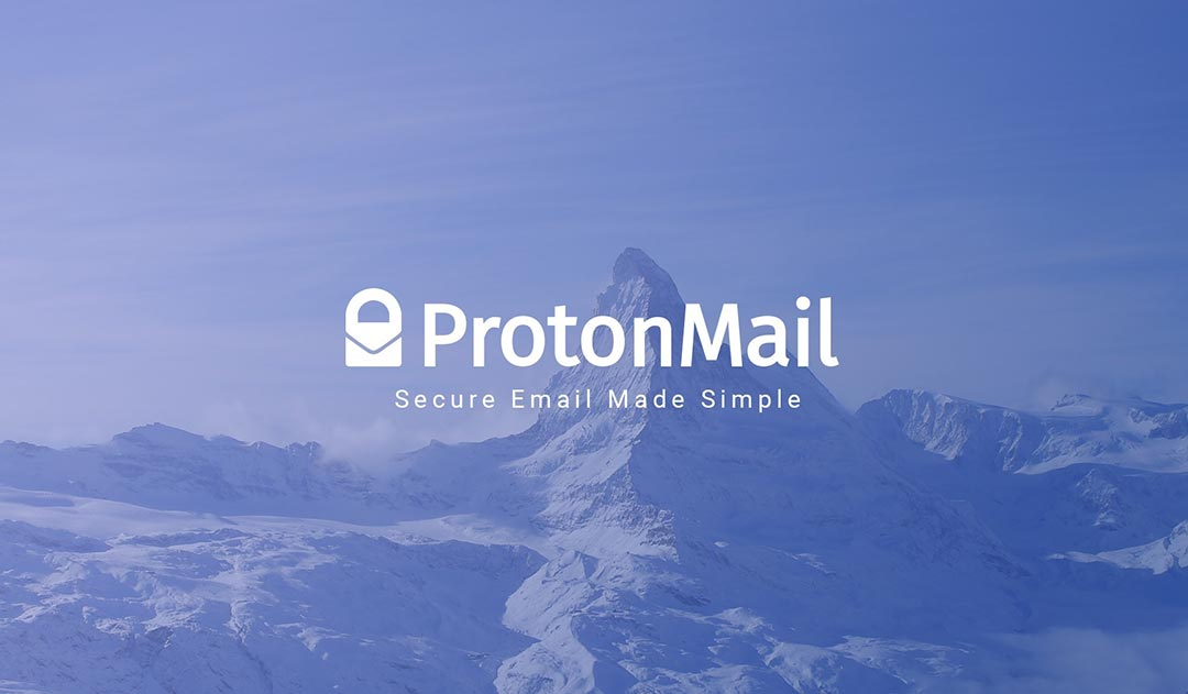 ProtonMail Benaim Corp Digital Social Media Design Websites Wordpress E-commerce Community Management Argentina Patagonia Worldwide Services Information News Science Video Games Servicios Información Noticias Redes Sociales Diseño Web Ciencia Ficción Economy Finance Economía Finanzas Facebook Instagram Twitter YouTube WhatsApp