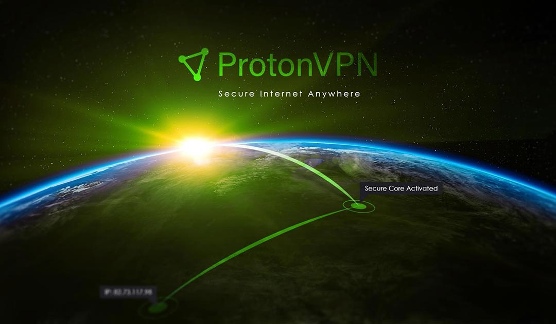 Proton VPN Benaim Corp Digital Social Media Design Websites Wordpress E-commerce Community Management Argentina Patagonia Worldwide Services Information News Science Video Games Servicios Información Noticias Redes Sociales Diseño Web Ciencia Ficción Economy Finance Economía Finanzas Facebook Instagram Twitter YouTube WhatsApp