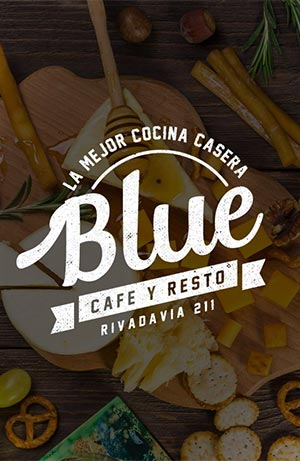 Blue Bar Comodoro Rivadavia Benaim Corp Digital Social Media Design Websites Wordpress E-commerce Community Management Argentina Patagonia Worldwide Services Information News Science Video Games Servicios Información Noticias Redes Sociales Diseño Web Ciencia Ficción Economy Finance Economía Finanzas Facebook Instagram Twitter YouTube WhatsApp