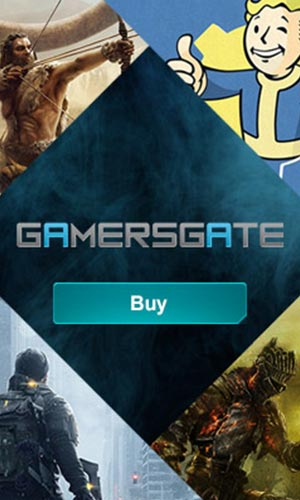 Gamersgate Benaim Corp Digital Social Media Design Websites Wordpress E-commerce Community Management Argentina Patagonia Worldwide Services Information News Science Video Games Servicios Información Noticias Redes Sociales Diseño Web Ciencia Ficción Economy Finance Economía Finanzas Facebook Instagram Twitter YouTube WhatsApp